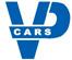 VP Cars logo
